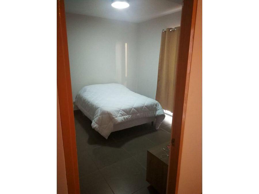 apartamento en venta de 1 habitacion mosaic