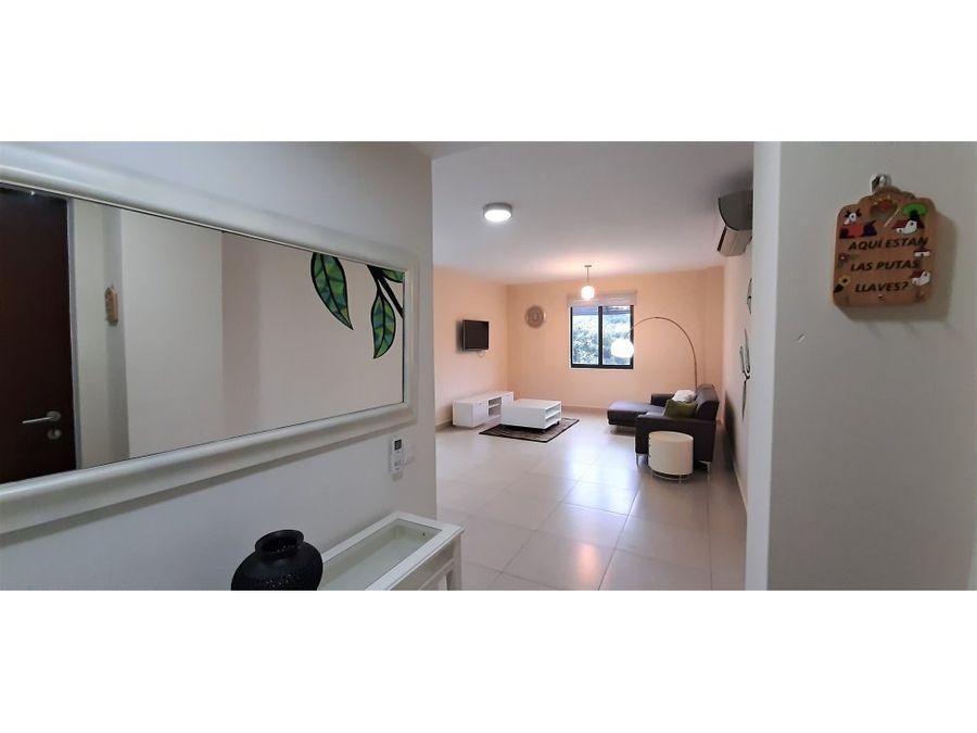 rebajado bello apartamento en river valley panama pacifico