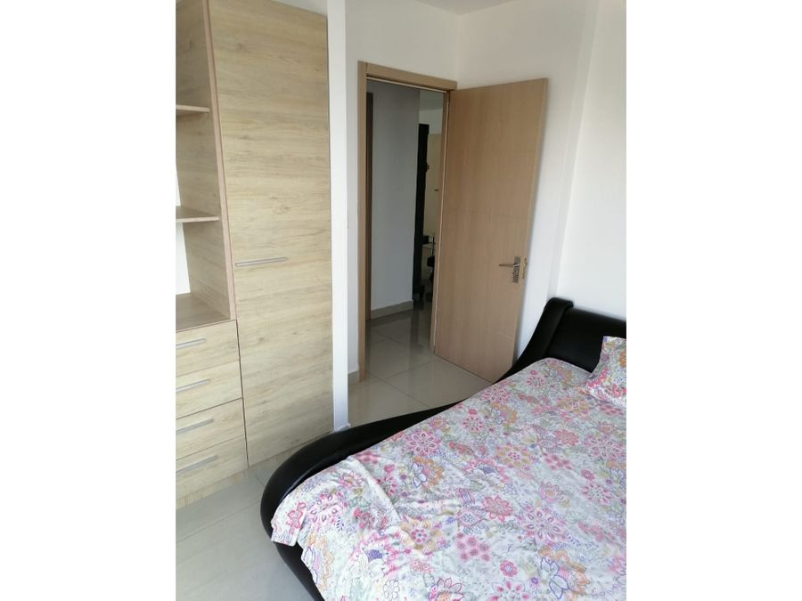 alquiler de apartamento amoblado ph south coast san francisco