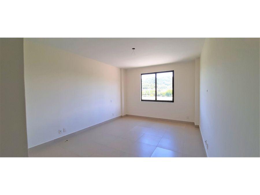 vendo apartamento en river valley panama pacifico