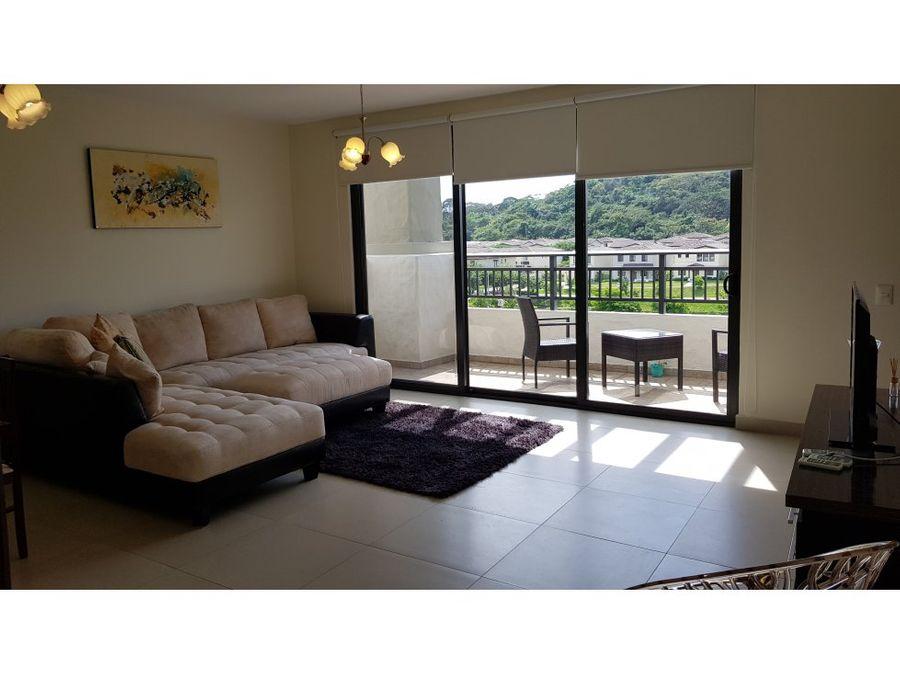 apartamento 2 rec river valley panama pacifico