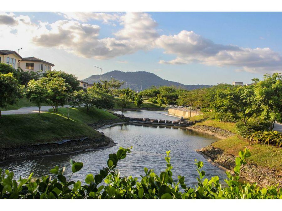 vendo river valley 2 recamaras panama pacifico