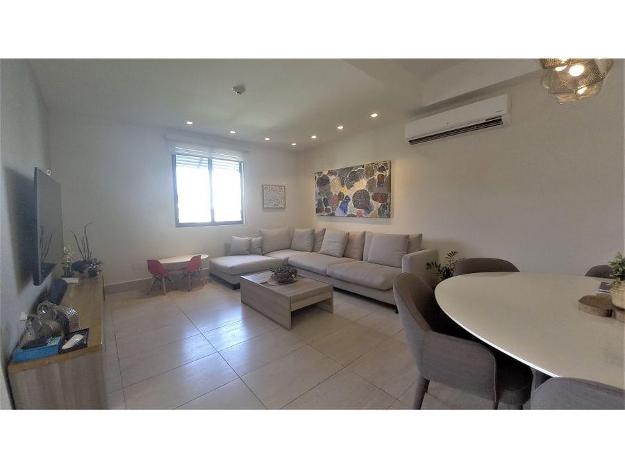 se vende magnifico apartamento en river valley panama pacifico