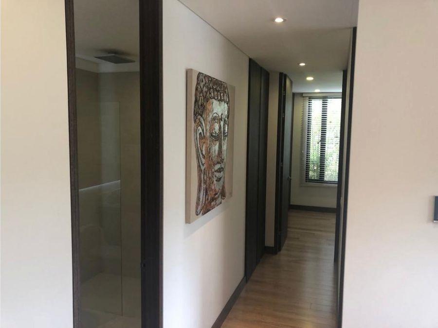 apartamento sobre planos en altos de suba