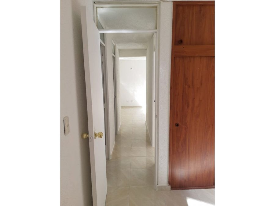 apartamento en soratama calle 167 arriba 7a bogota