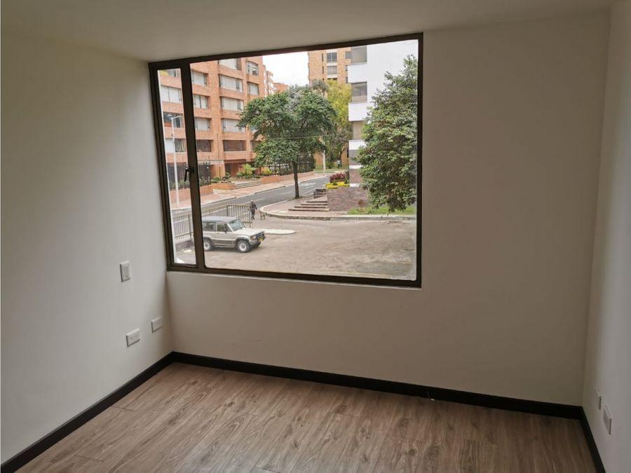 apartamento exterior remodelado en santa barbara