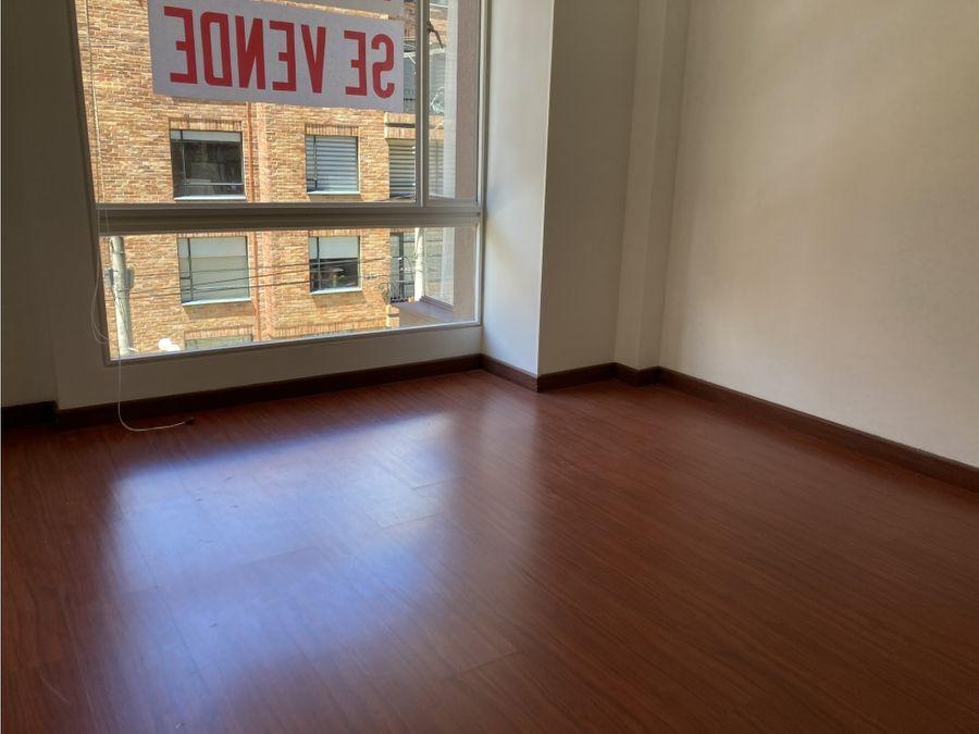 vendoarriendo apartamento calle 106 abajo de la 7a