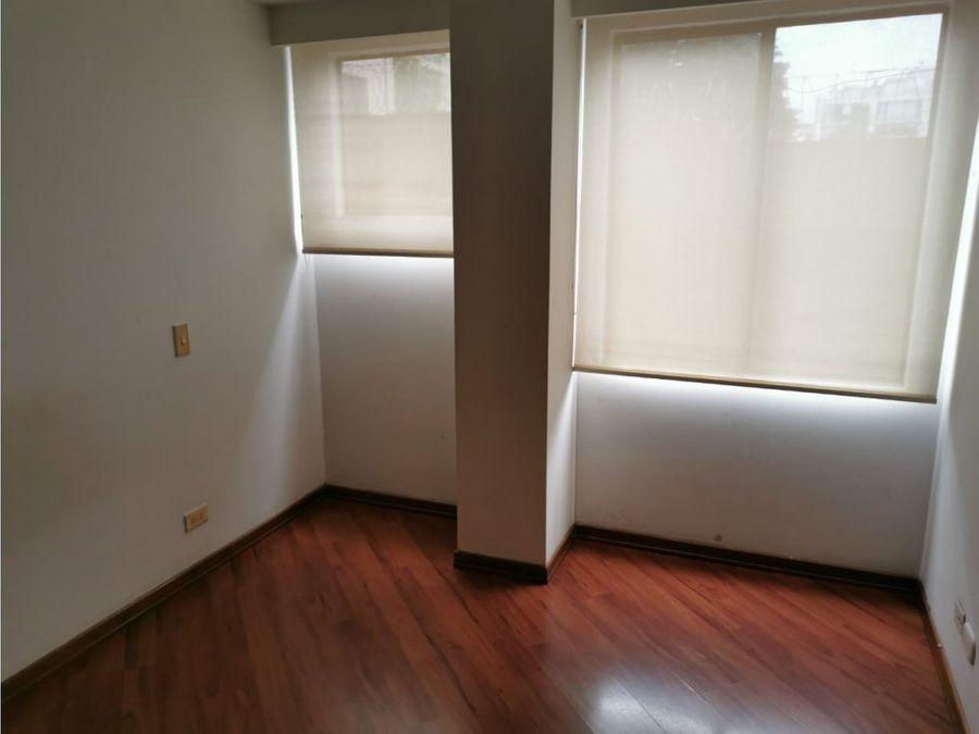 apartamento exterior en los rosales emaus