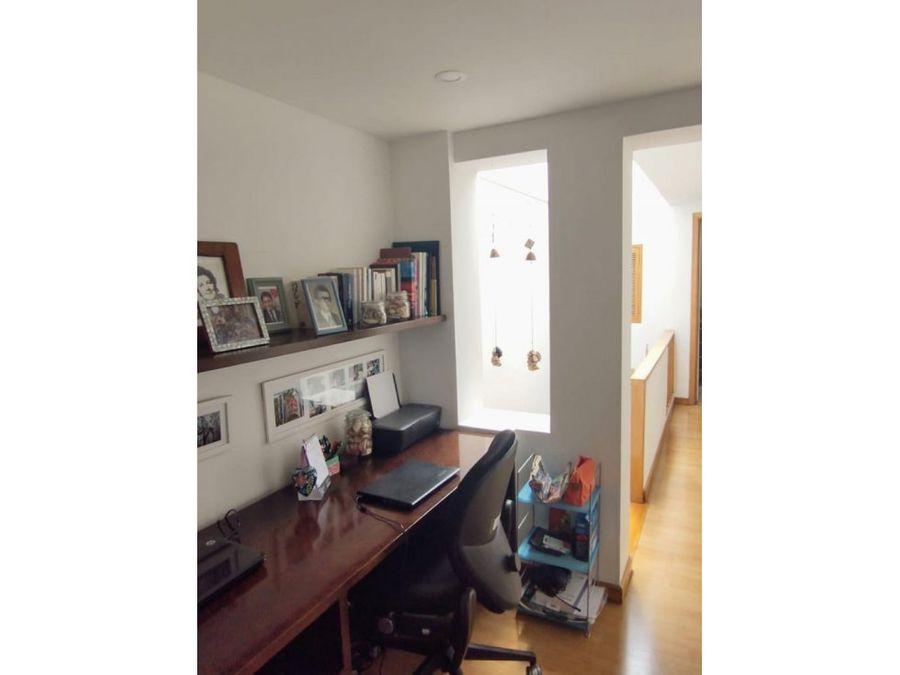 apartamento calle 109 abajo de 19