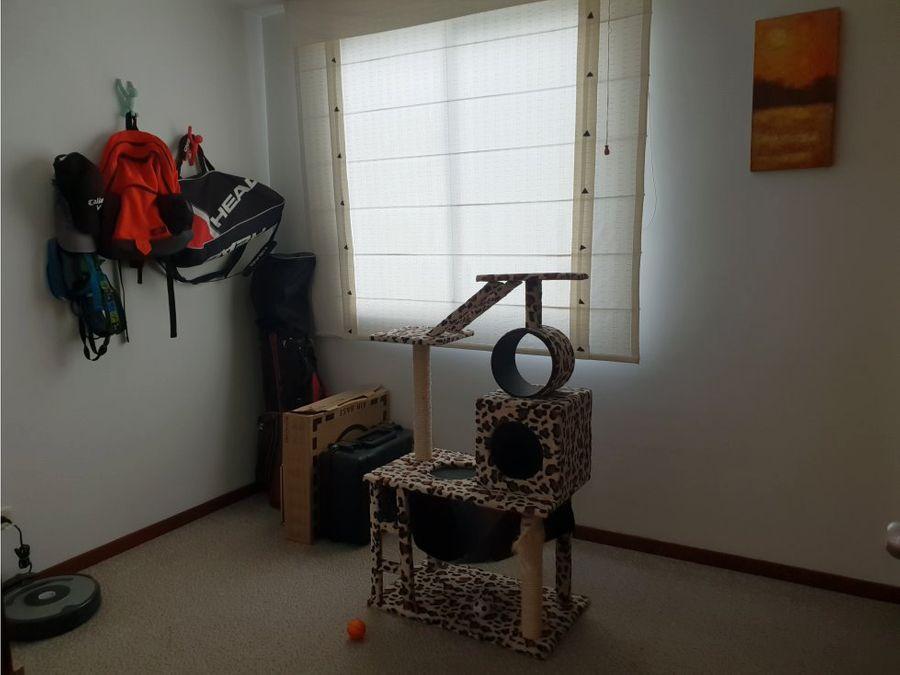 apartamento exterior en danubio occidental