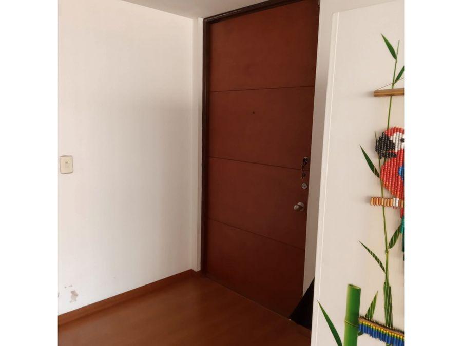 apartamento exterior con balcon en mazuren