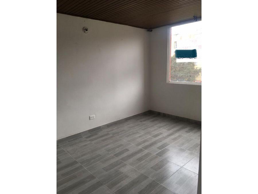 apartamento alcala bogota