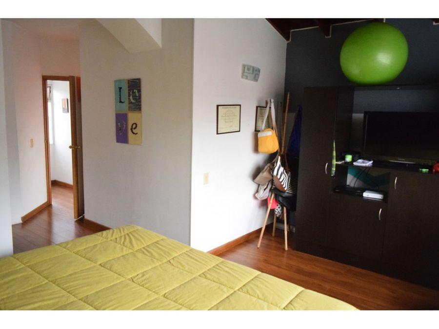 apartamento exterior esquinero en pasadena