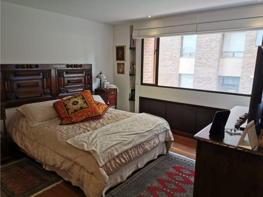 hermoso apartamento remodelado exterior en el nogal