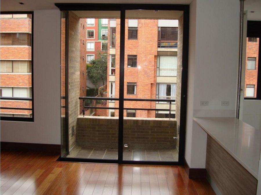 apartamento exterior para estrenar en los rosales