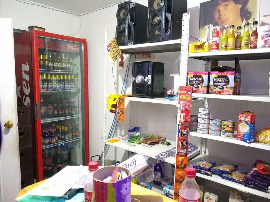 casa y local comercial en venta medellin sector cristo rey