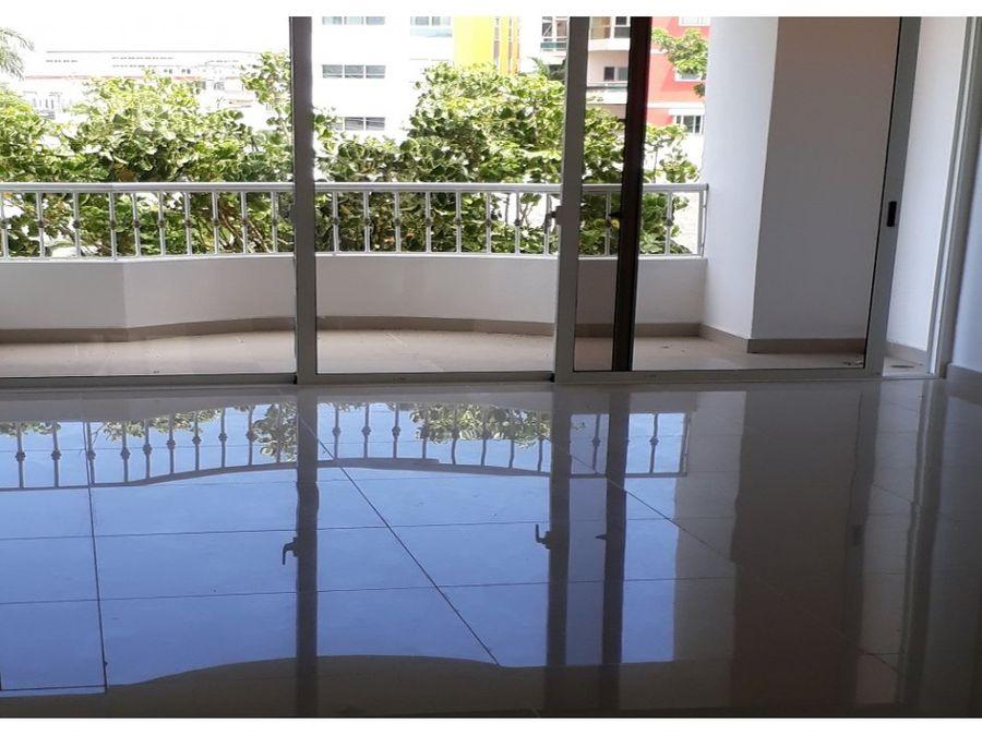 lindo apartamento en los restauradores