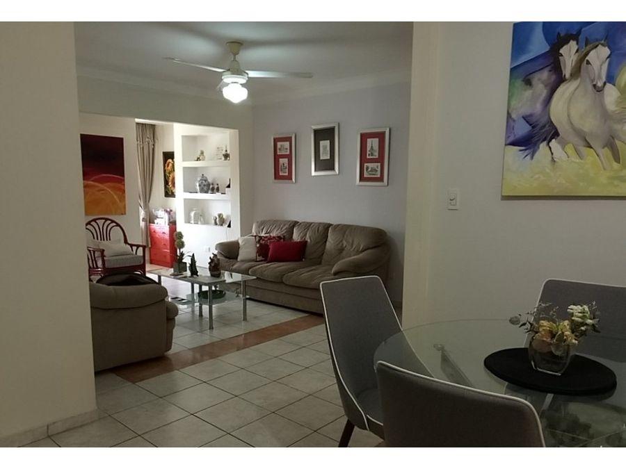 apartamento en venta en la republica de colombia