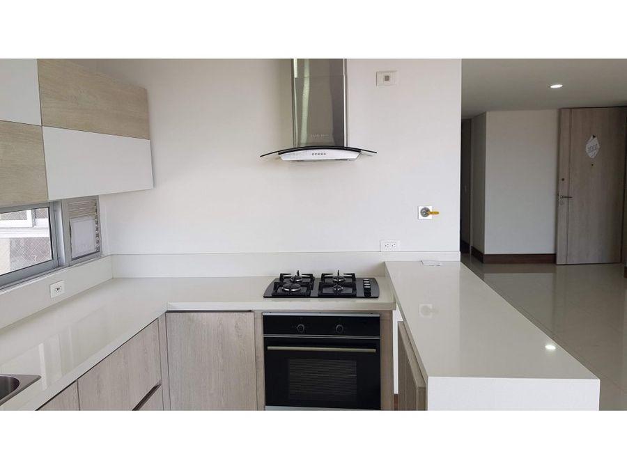 venta apartamento sabaneta sector las lomitas