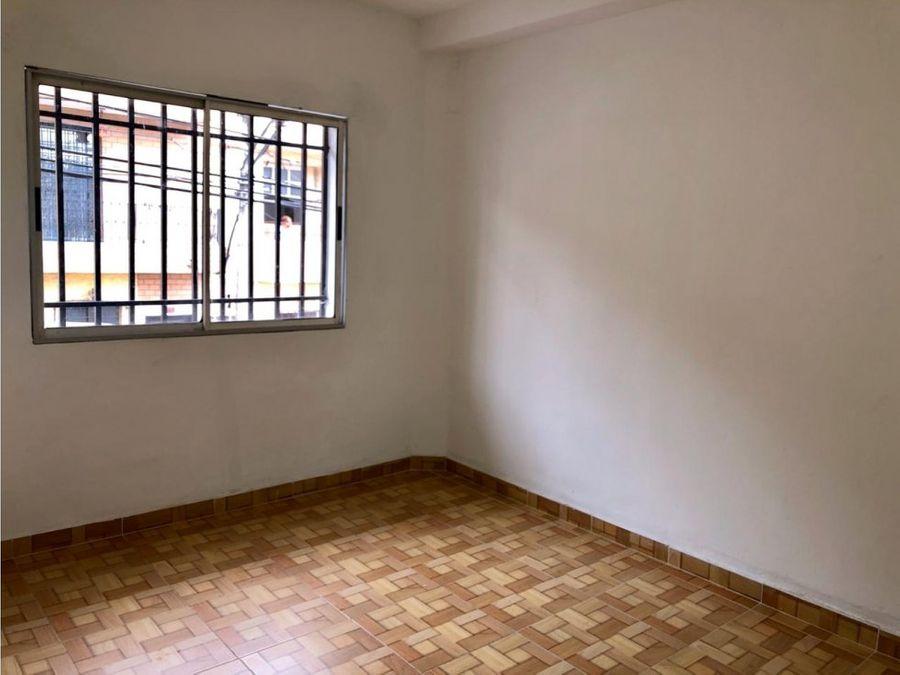 casa en venta sector palmitas 150m2