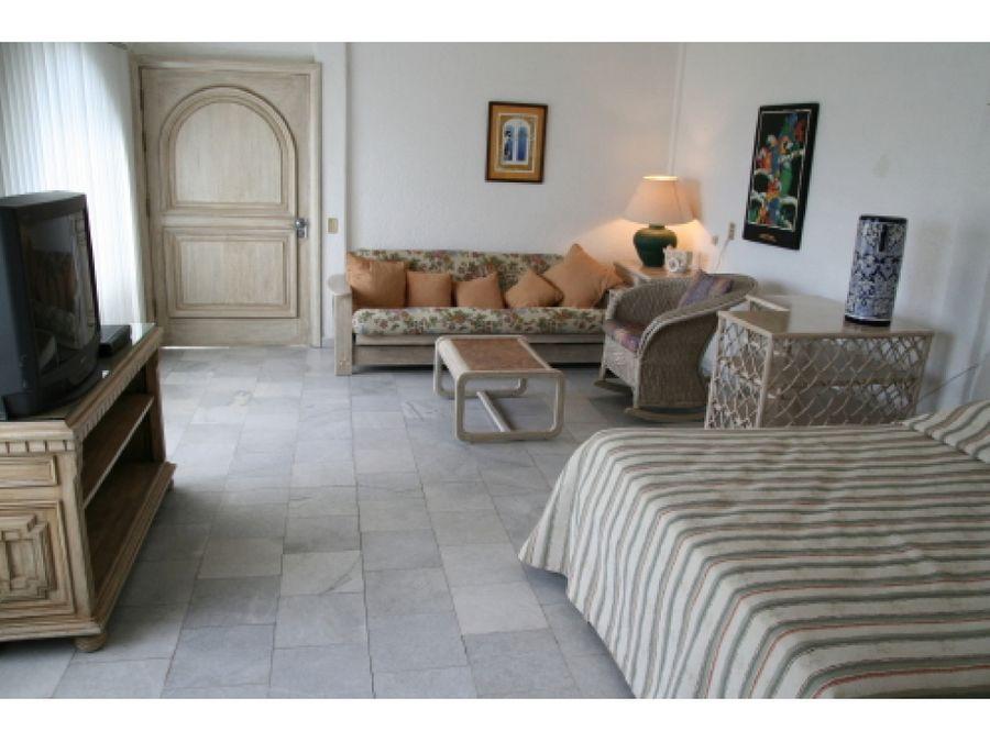 redituable casa las brisas residencial espectacular vista venta