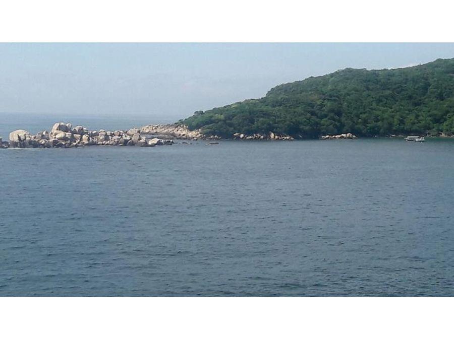 junto al mar casa ventay gran terreno tradicional nautico o caleta