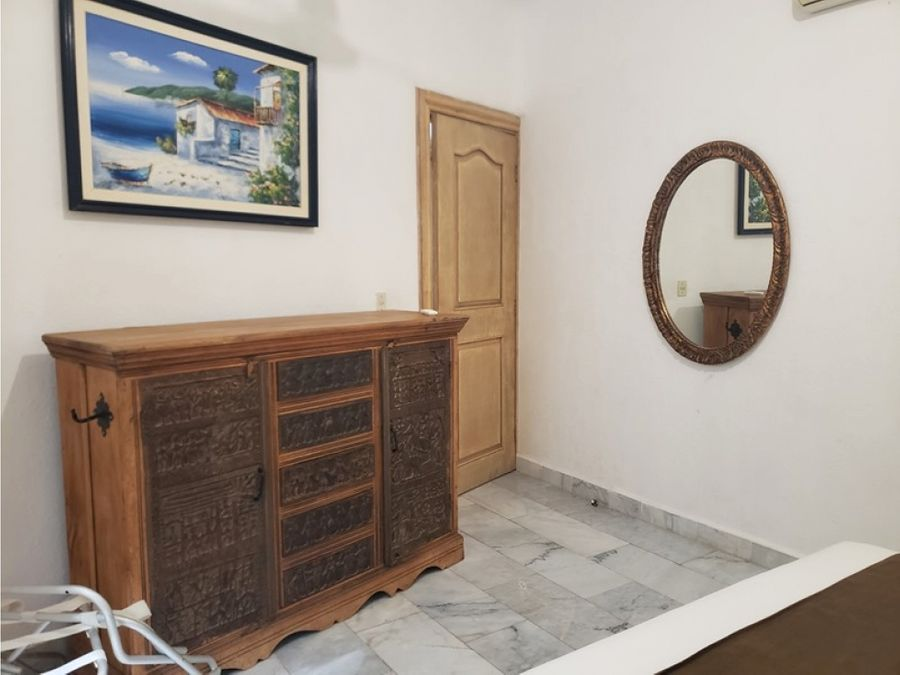 marina las brisas casa en renta y venta con vista