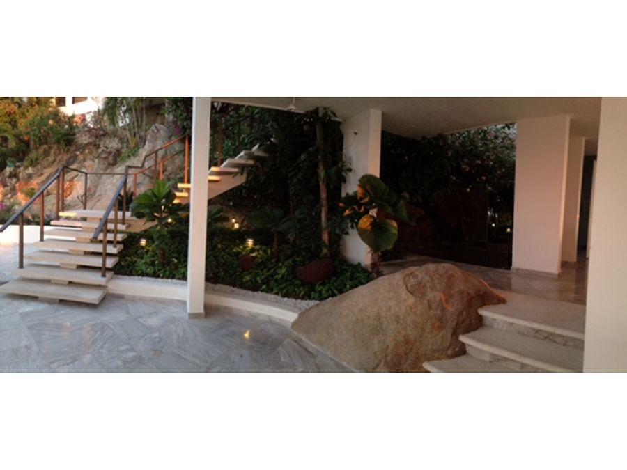 las brisas seccconcha casa venta espectacular vista a la bahia