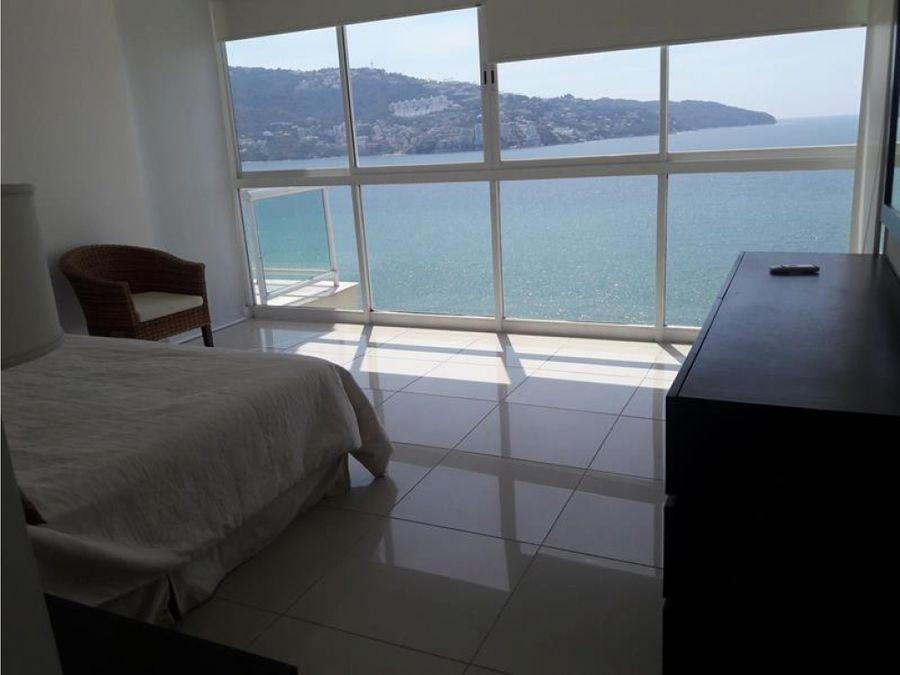 playa zona dorada el condominio mas nuevo venta y renta