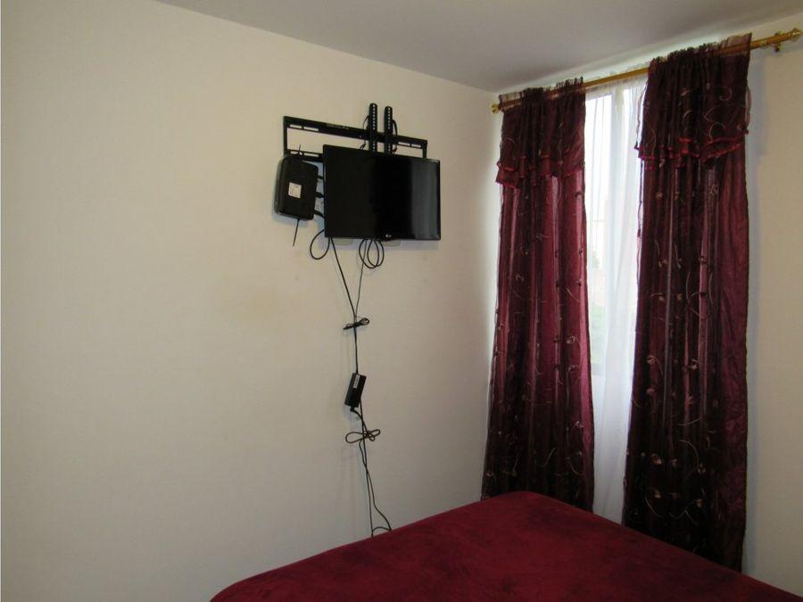 venta apartamento envigado la inmaculada