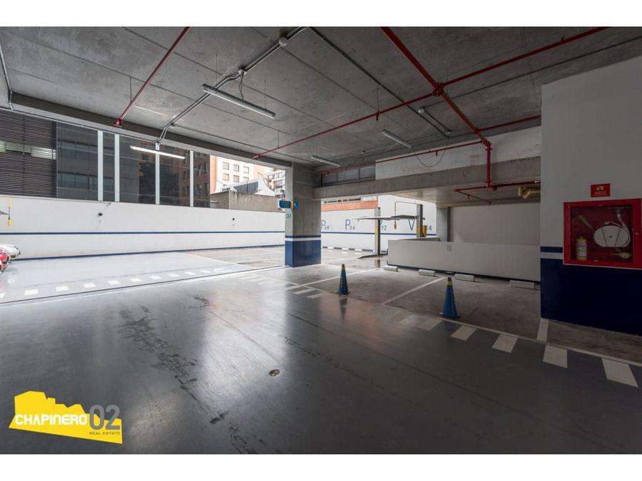 oficina venta 182 m2 chico norte 3 2010m