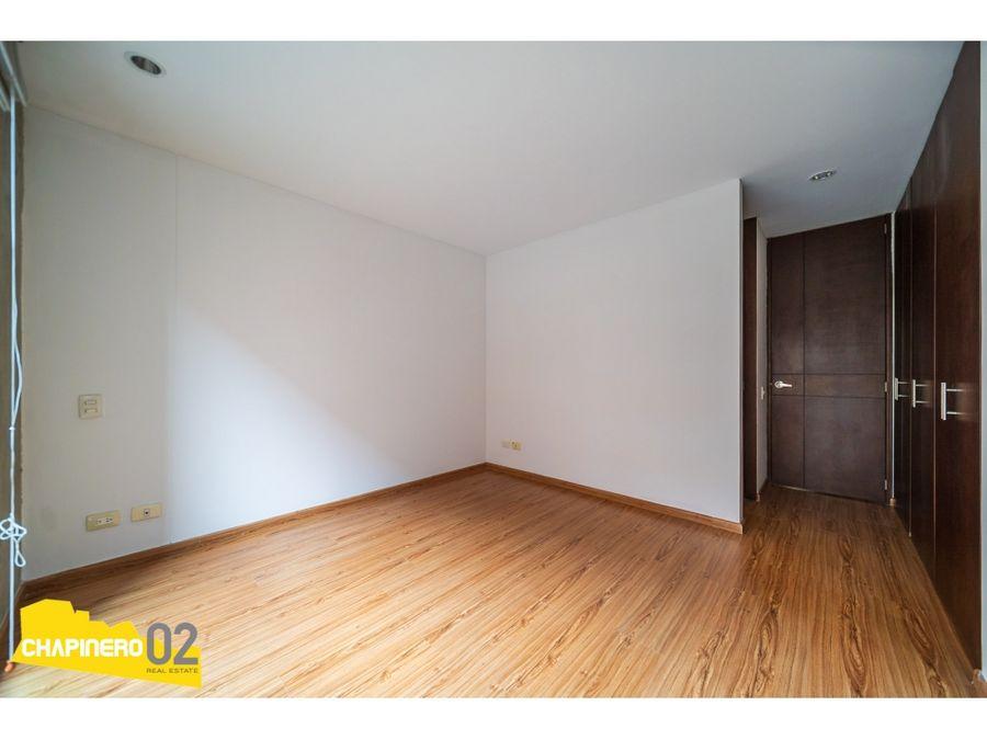 apartamento arriendo 74 m2 virrey 39 m