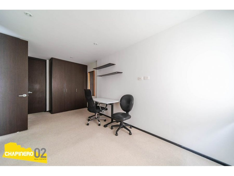 ph arriendo 65 m2 28 m2 emaus 3 m