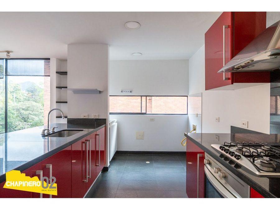 apartamento venta 90 m2 virrey 710 m