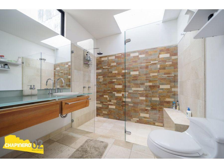 duplex amoblado 164 40 m2 rosales 85 m