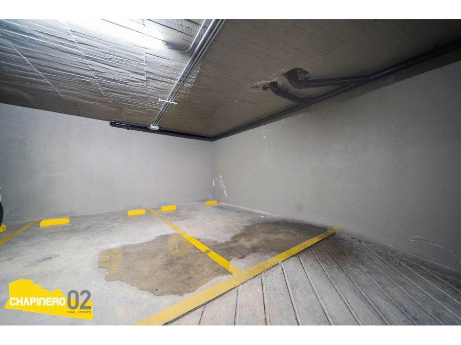 ph arriendo 65 m2 28 m2 emaus 32m