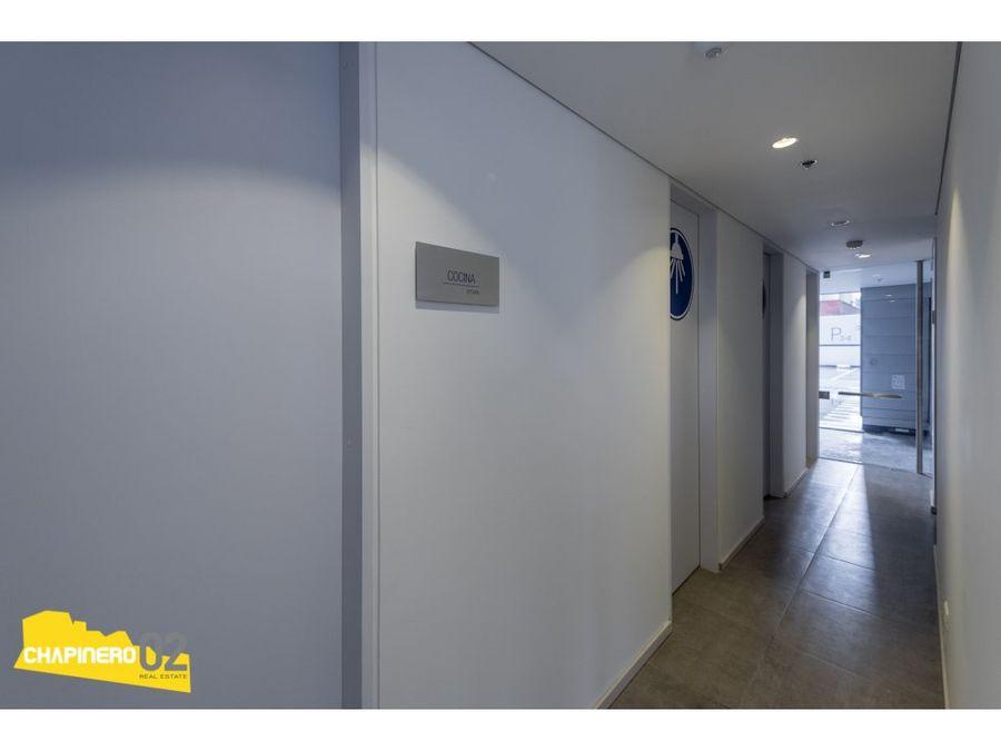 oficina venta 182 m2 chico norte 3 2000m