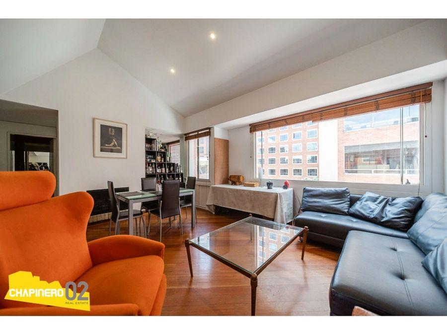 duplex venta 115 m2 emaus 630 m