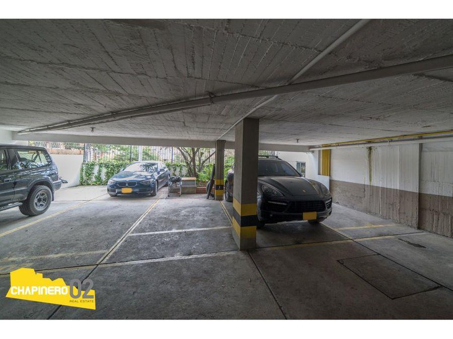 ph venta 140 28 m2 bellavista 980 m