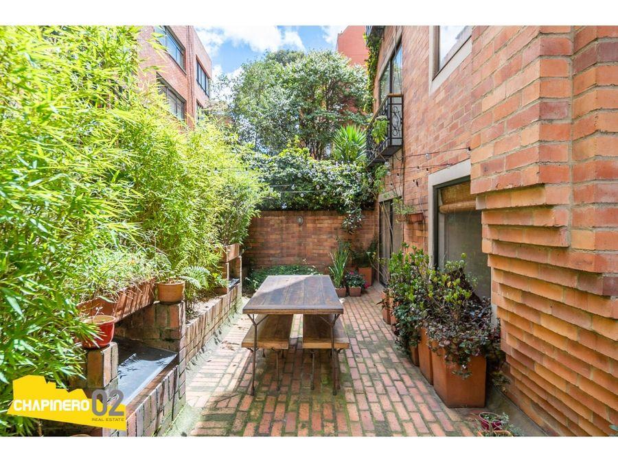 apartamento venta 133 m2 25 m2 bellavista 990 m