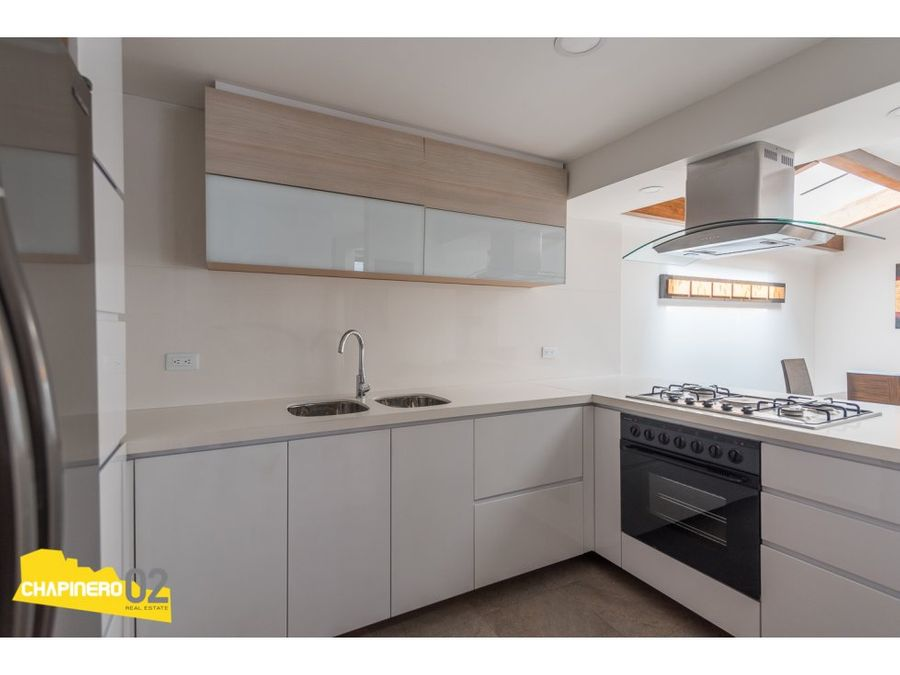 townhouse amob 12814 m2 ch museo 73m