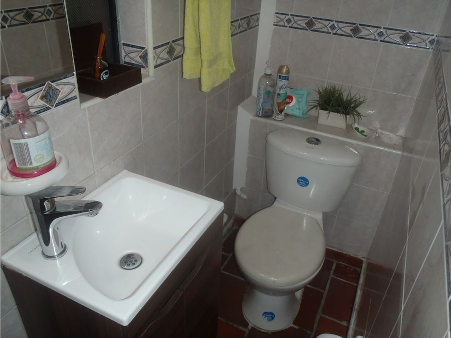 vendo casa condominio quintas de don simon