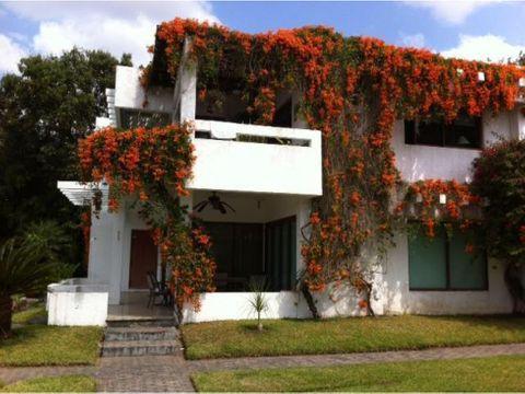 departamento villas champlitte