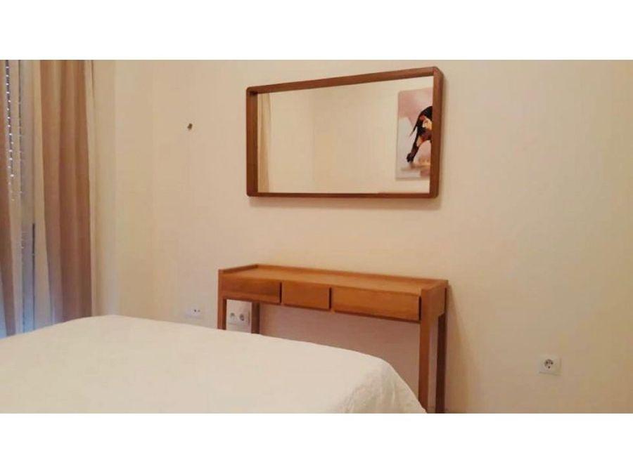 atico 3 dormitorios 3 banos punta paloma manilva