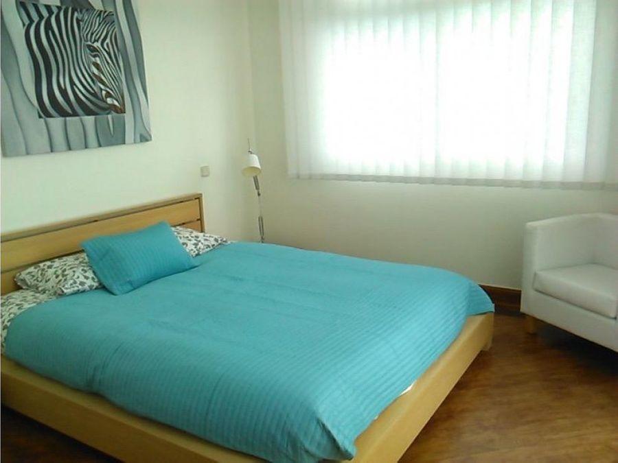 la quinta marbella chalet lujo 5 dormitorios 5 banos