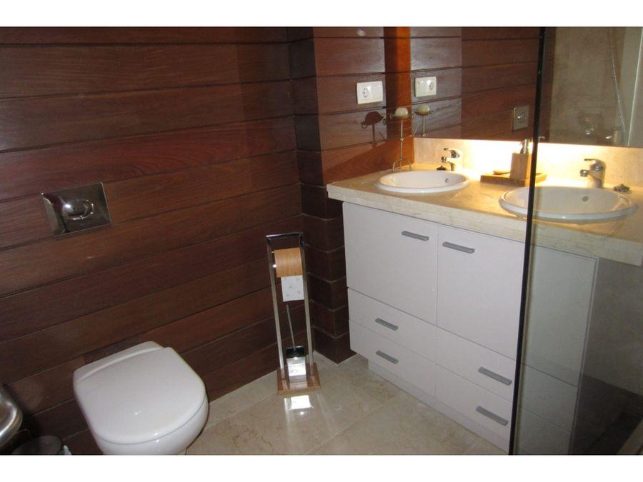 manilva punta paloma 2 dormitorios 2 banos