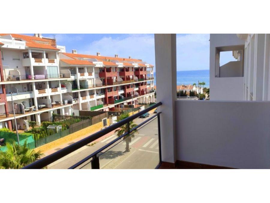 manilva apartamentos aticos 2 3 dormitorios