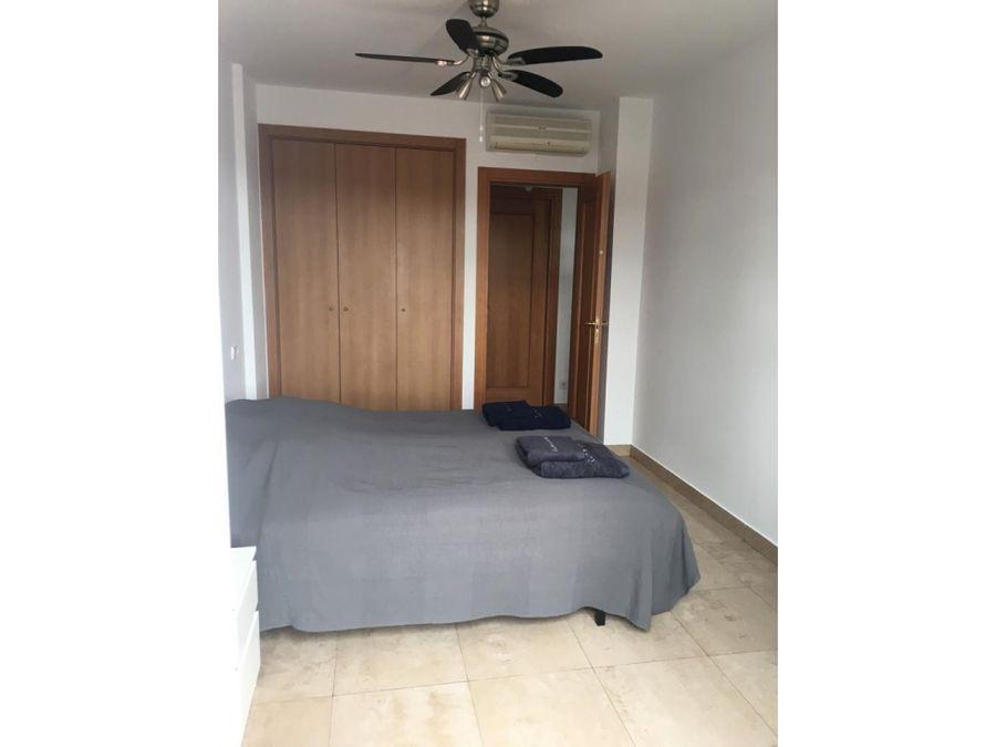 manilva 1 dormitorio 1 bano