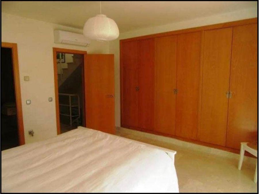 bahia real casa adosada 3 dormitorios 4banos
