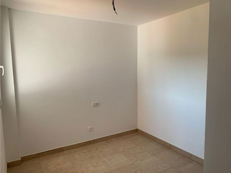 manilva 2 dormitorios 2 banos